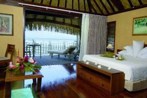 Hilton-Moorea-Lagoon-Resort-Spa_1285359437